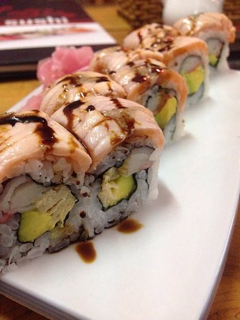 Love Sushi Phu Quoc: photo0.jpg