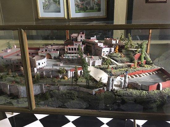 Castillo Santa Cecilia Hotel: photo8.jpg