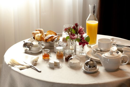 Hotel DO صورة فوتوغرافية