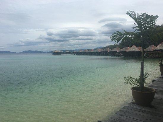 Pulau Gaya, Malezya: photo2.jpg