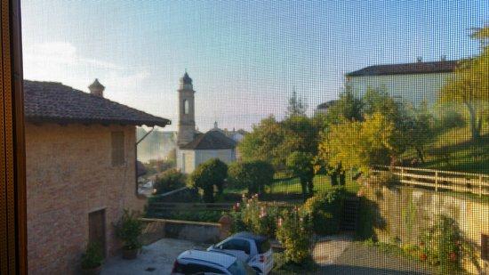 Castagnole Lanze, Italia: Dimora Cortese