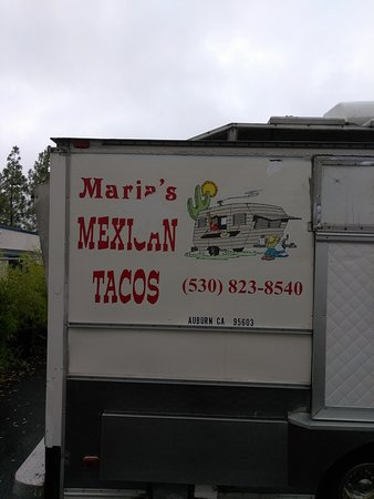 Maria's Mexican Tacos: IMG_20161016_175218_large.jpg