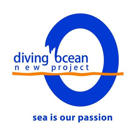 Diving Ocean Makadi Bay : We made the sea our passion and work.Come and dive with us!
