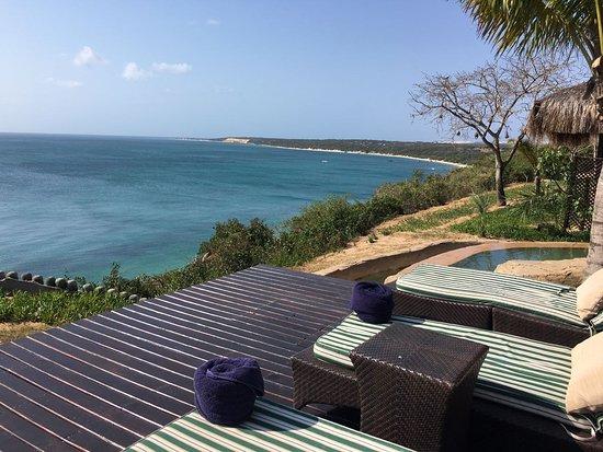 Bazaruto Island Foto