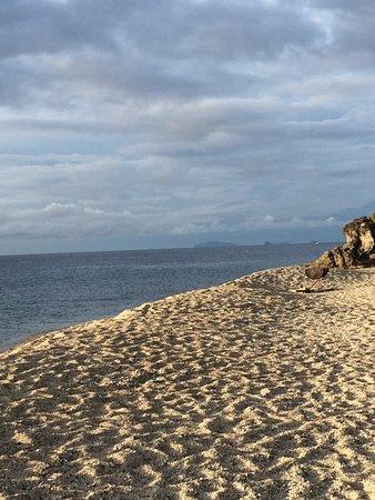 La Luz Beach Resort: photo0.jpg