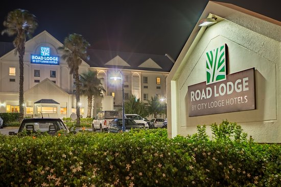 Road Lodge Port Elizabeth Hotel Reviews Photos Rate Comparison Tripadvisor