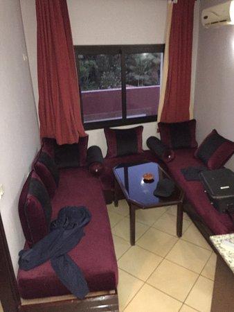 Assounfou Apart-Hotel: photo1.jpg