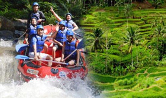 Bali Tourismo
