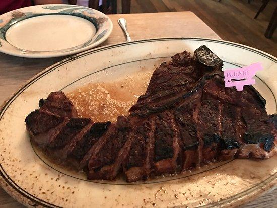 Omg!!! Amazing steak