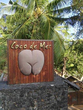 Coco de Mer - Black Parrot Suites: IMG_20161016_165348_large.jpg