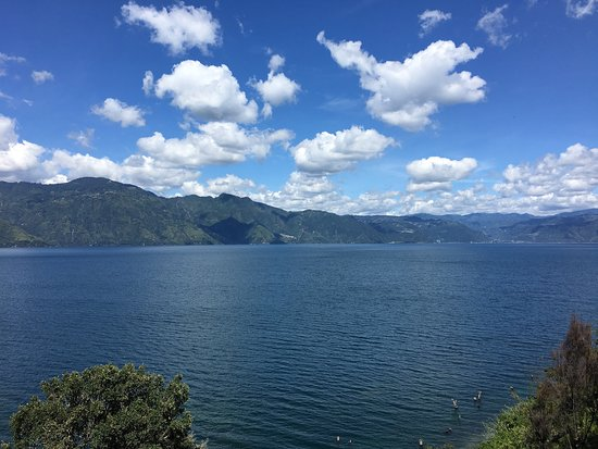 Lake Atitlan, Guatemala: photo0.jpg