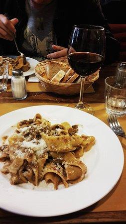 Vini e Vecchi Sapori: 2016-10-15 07_large.jpg