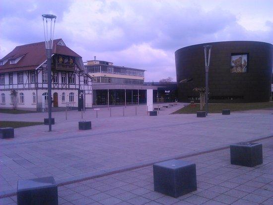 apps für erwachsene Bonn