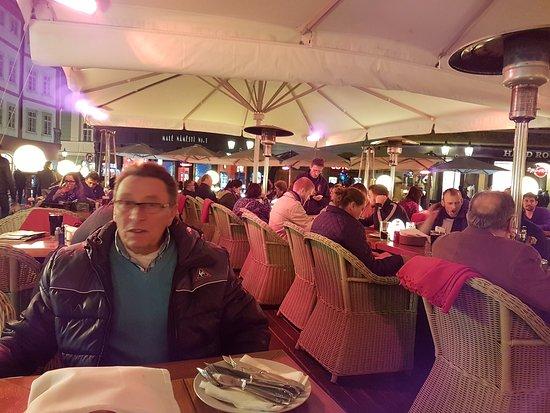 restaurant u prince photo0 jpg