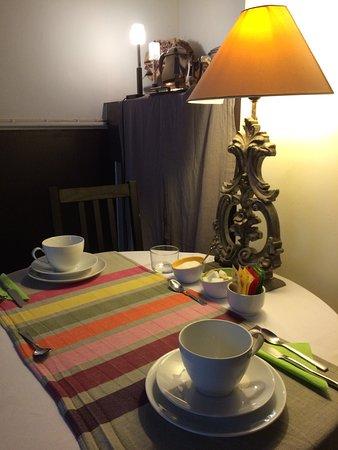 Photo de une chambre en ville bordeaux for Une chambre en ville bordeaux