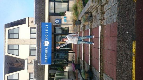 Nieuwvliet, Pays-Bas : DSC_0151_large.jpg