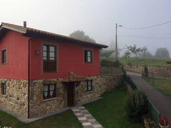 Romillo, España: photo0.jpg