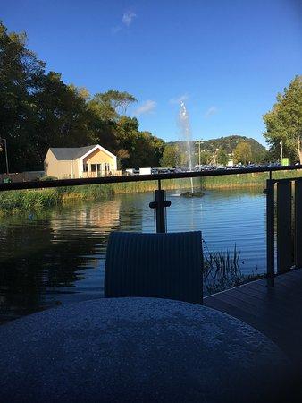 Butlins Minehead Lakeside Lodge & Lakeside Caravan: photo1.jpg