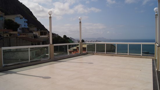 Hotel Cruz de ouro (Rio de Janeiro, Brazil)  Reviews, Photos & Price parison  TripAdvisor