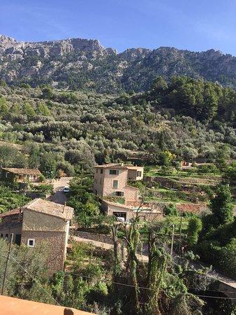 Fornalutx, Ισπανία: photo1.jpg