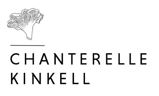 Ross and Cromarty, UK: Chanterelle Kinkell restaurant.