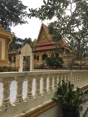Tra Vinh, Vietnam: photo8.jpg