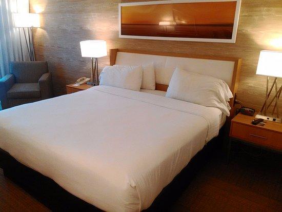 Holiday Inn San Antonio Downtown Image