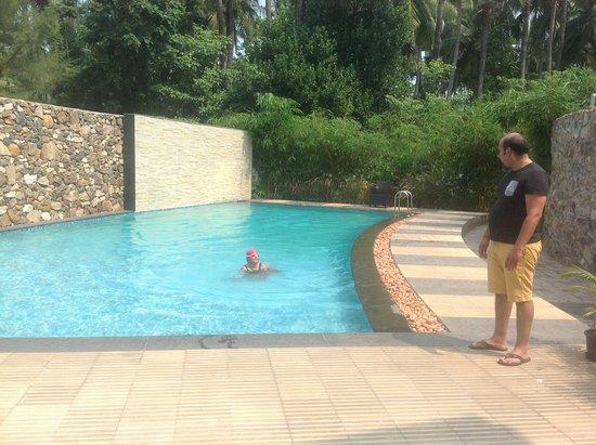 Anora Beach Resort Updated 2018 Prices Hotel Reviews Kanchipuram Tamil Nadu Tripadvisor