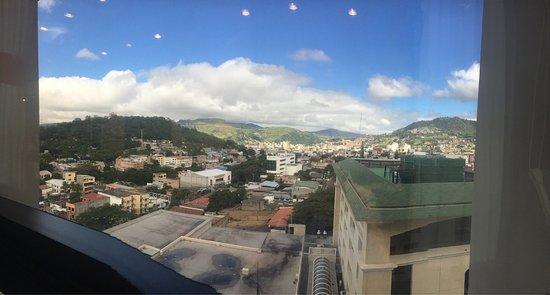 Clarion Hotel Real Tegucigalpa: photo0.jpg