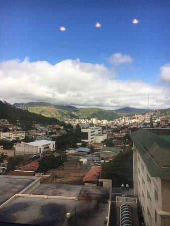 Clarion Hotel Real Tegucigalpa: photo1.jpg