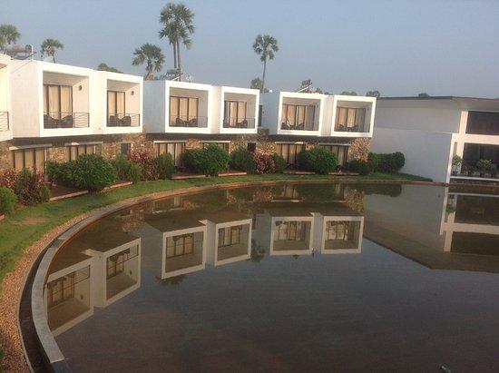 Anora Beach Resort Photo