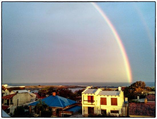 Imagen de Hostel La Cruz del Sur