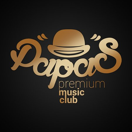 Papas premium music club