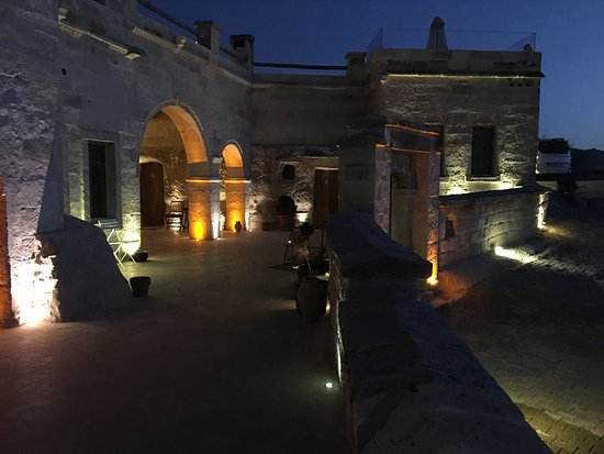 Кавузин, Турция: Its a wonderful place
