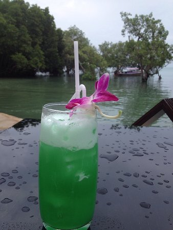 Railay Princess Resort and Spa: photo0.jpg