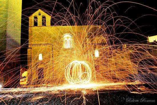Tarquinia, Italie : photo0.jpg