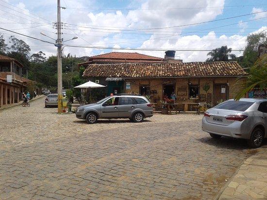Adesivo De Hidropolimero ~ 20161110 093601 large jpg Foto de Artesanato em Bichinho, Tiradentes TripAdvisor