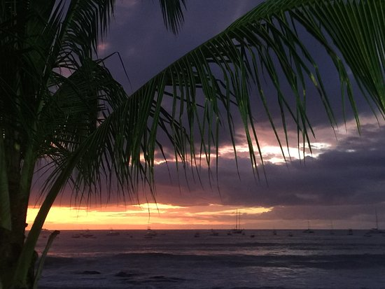 Sueno del Mar Beachfront Bed & Breakfast照片