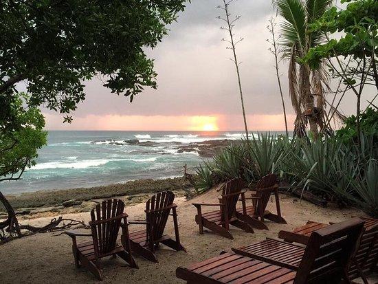 Sueno del Mar Beachfront Bed & Breakfast: photo9.jpg
