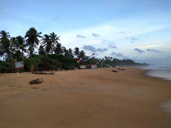 Kalutara, Sri Lanka: IMG_20160904_180711_HDR_large.jpg