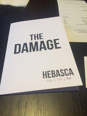 Hebasca Grill: photo1.jpg