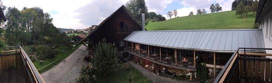 Landhotel Martinsmühle: photo1.jpg