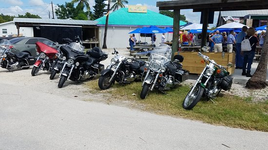 Goodland, FL: 20161016_130400_large.jpg