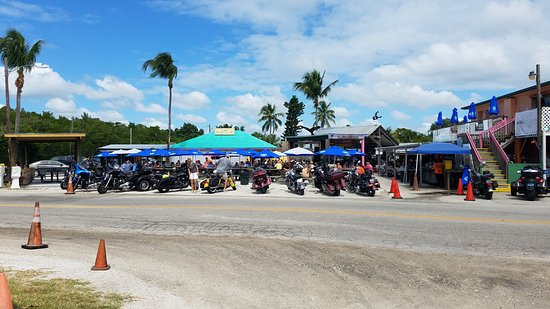 Goodland, FL: 20161016_125929_large.jpg