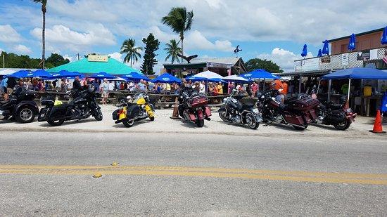 Goodland, FL: 20161016_130157_large.jpg