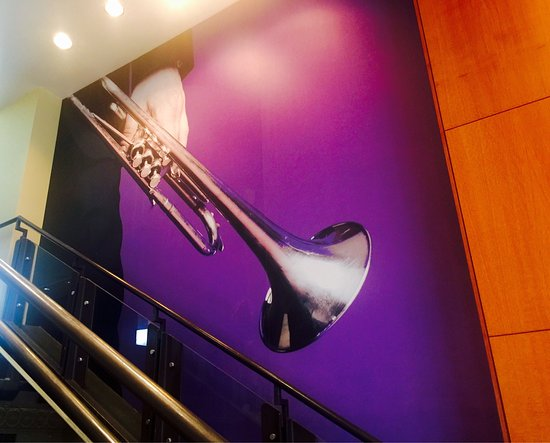 Madison Hotel: photo1.jpg