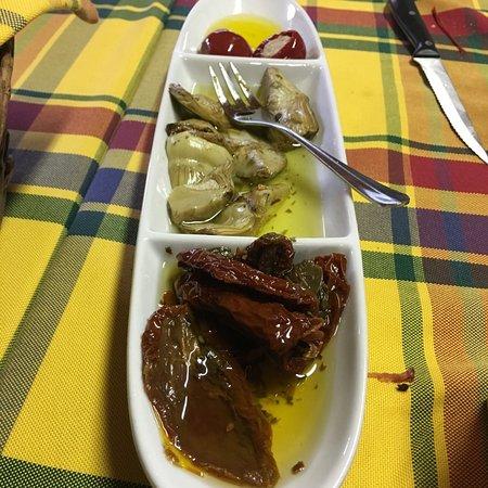 Settimo Torinese Photo