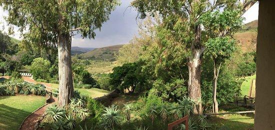 Bergville, África do Sul: photo0.jpg