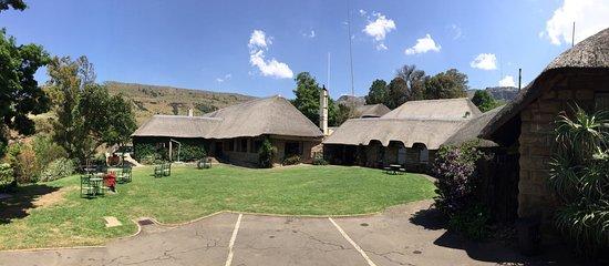 Bergville, África do Sul: photo2.jpg
