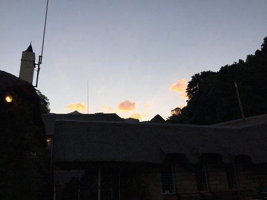 Bergville, África do Sul: photo3.jpg